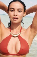 KELSEY MERRITT in Sports Illustrated Swimismuit 2020 Issue