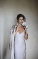 NIKKI REED for Bayou with Love 2020 Loungewear Collection