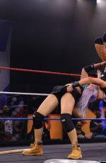 WWE - NXT Digitals 07/08/2020
