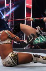 WWE - Raw Digitals 06/29/2020