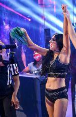 WWE - Raw Digitals 07/06/2020
