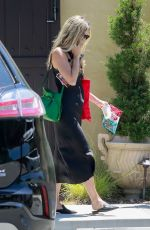 ANNABELLE WALLIS at Be Hive of Healing Integrative Medical & Dental Center in Agoura Hills 07/13/2020