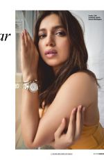 BHUMI PENDEKAR in Cosmopolitan Magazine, India July 2020