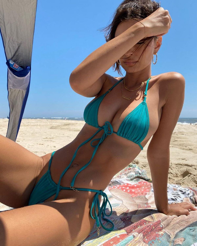 Hot video Chunky anal arab women