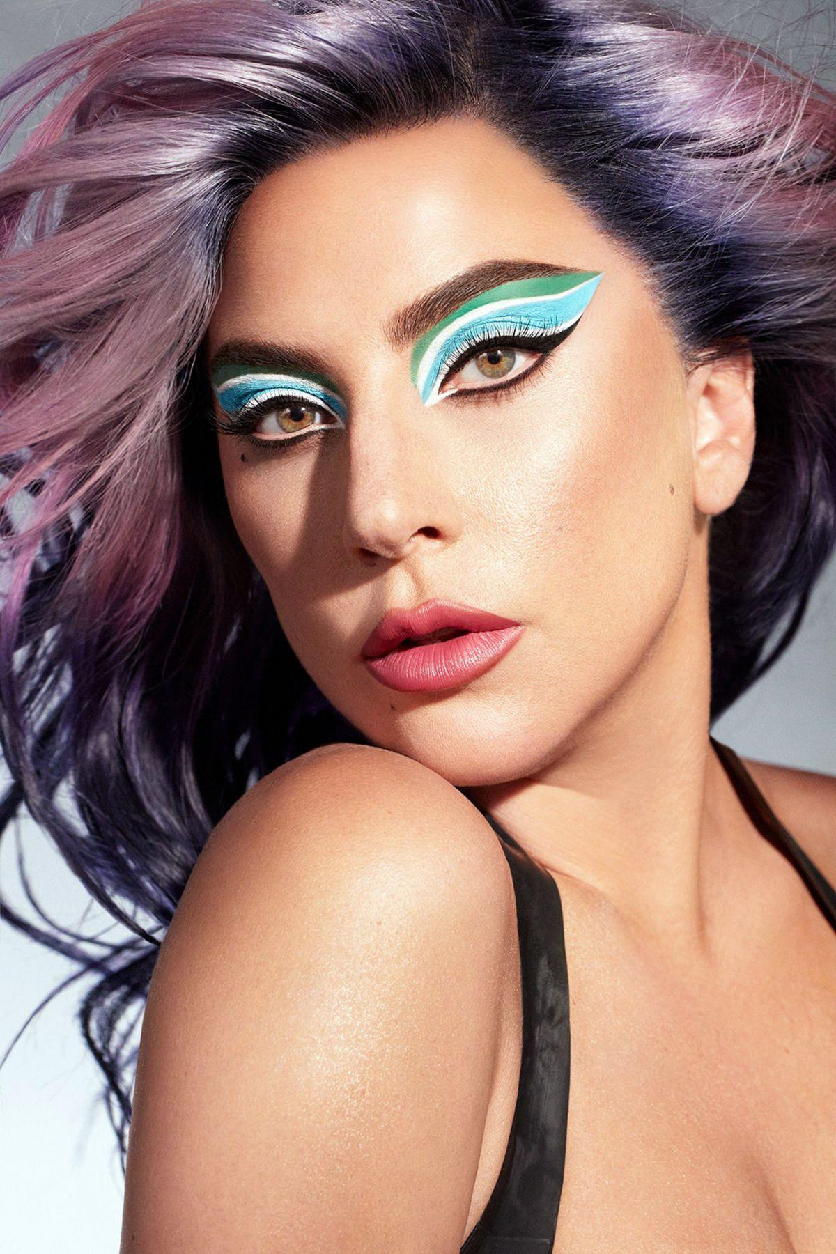 Lady Gaga Fotos