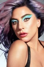 LADY GAGA For Your Cosmetics Collection 2020