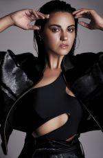 MAITE PERRONI for Maxim Magazine, Mexico August 2020