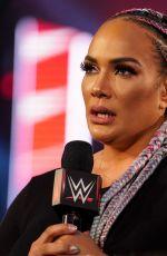 WWE - Raw Digitals 08/03/2020