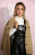 ALICE DAVID at Etam Spring/Summer 2021 Fashion Show at PFW in Paris 09/29/2020