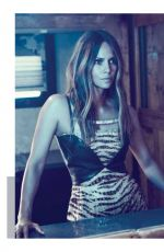 HALLE BERRY in Variety Magazine, September 2020