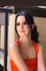 LAURA MARANO - Instagram Photos 09/20/2020