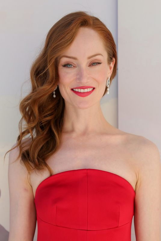 LOTTE VERBEEK at The Book of Vision Photocall at 2020 Venice Film Festival 09/03/2020