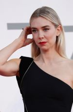 VANESSA KIRBY at 77th Venice Film Festival Closing Ceremony 09/12/2020
