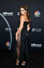 ADDISON RAE at 2020 Billboard Music Awards 10/14/2020