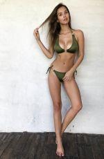 NICOLA CAVANIS - Polaroid Photoshoot 2020