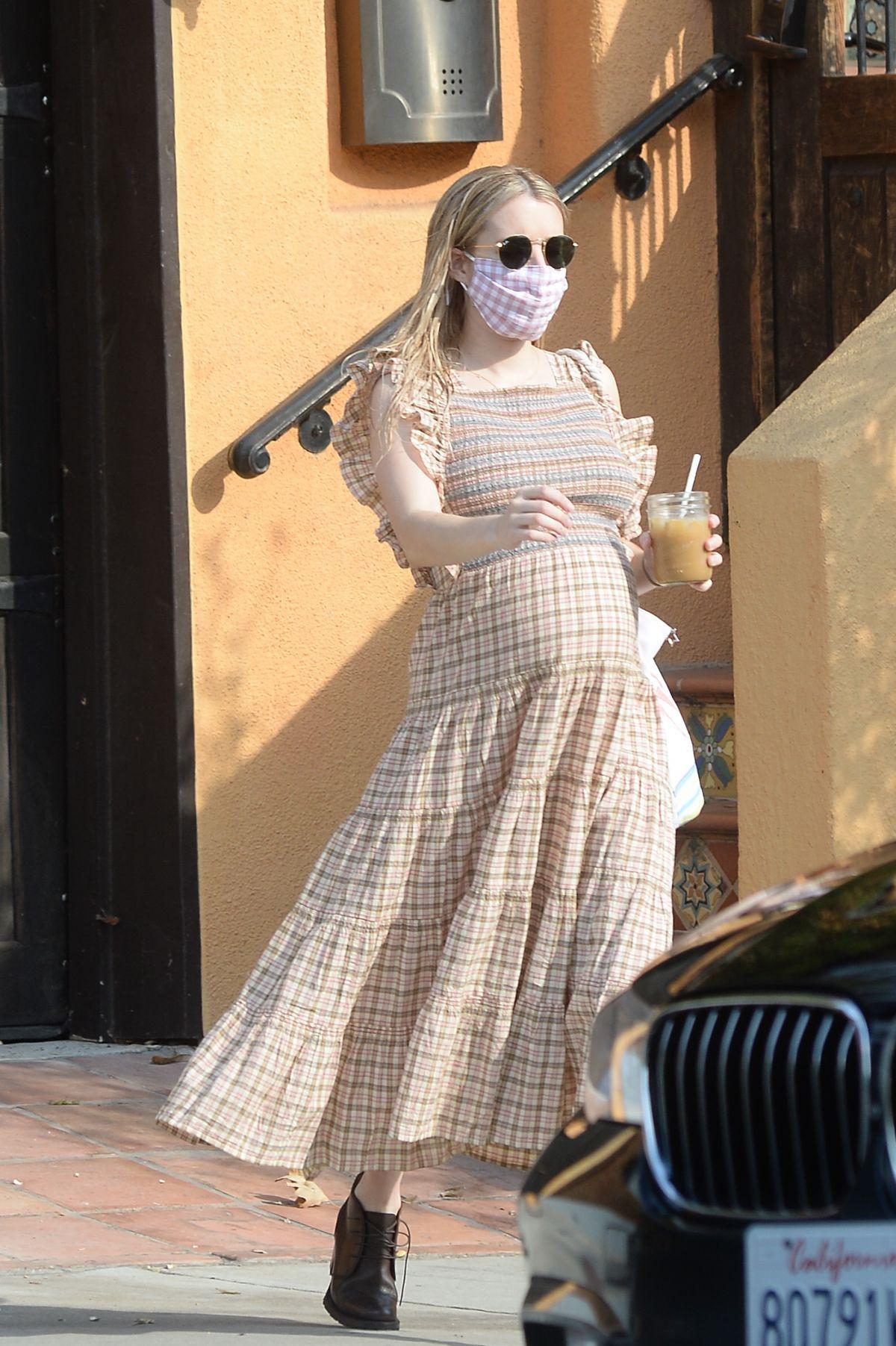 Britney Spears felt sorry for pregnant Kim Kardashian