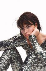 VITTORIA CERETTI in Vogue Magazine, Japan September 2020