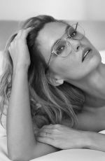 BAR REFAELI for Carolina Lemke Glasses October 2020