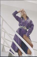 EMILY RATAJKOWSKI for Nasty Gal, Fall/Winter 2020