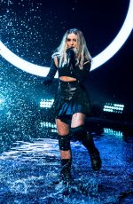 LITTLE MIX Performs at Jonathan Ross Show, November 2020