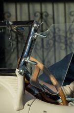 MARGOT ROBBIE - Dreamland 2020 Promos