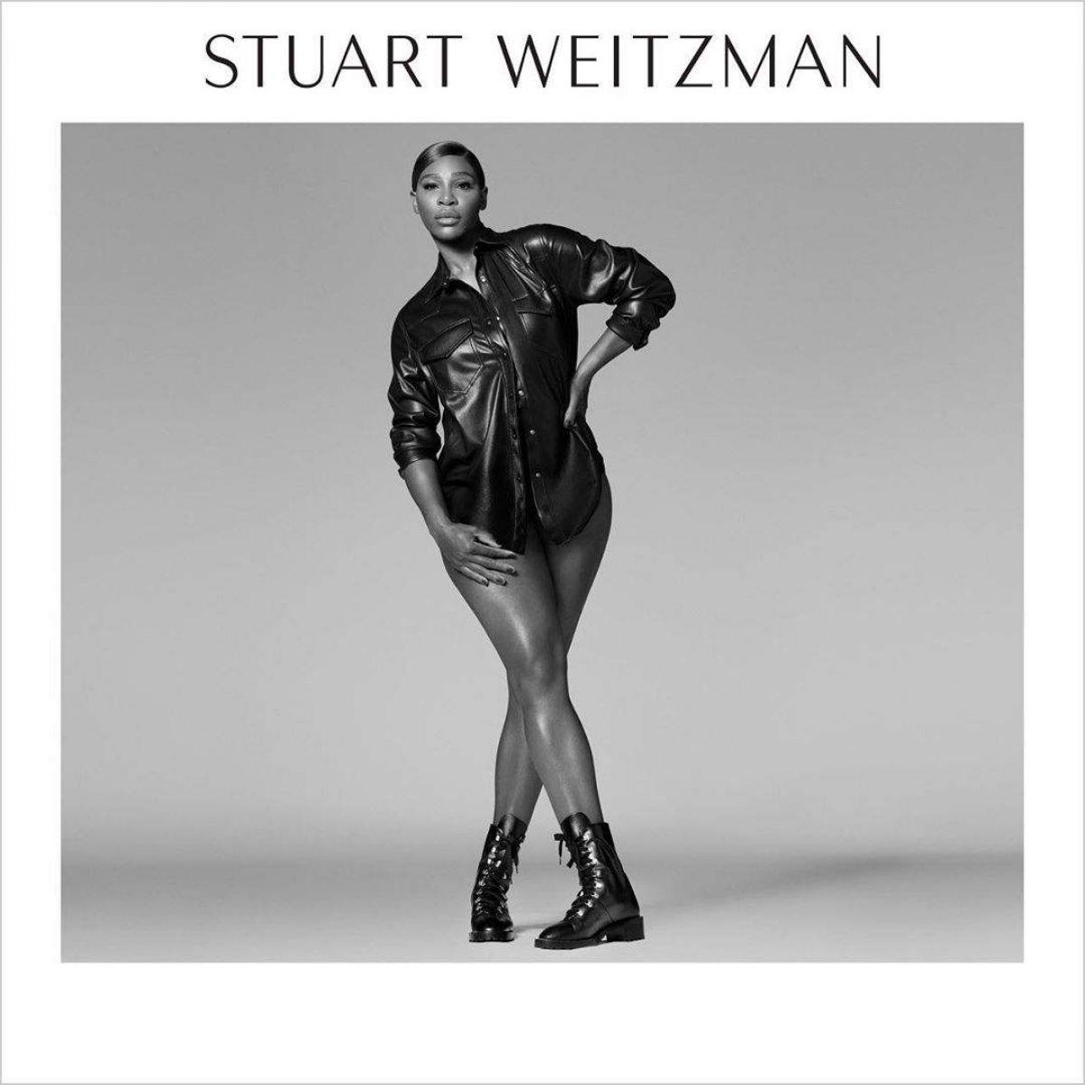 You Can FINALLY Shop Kendall Jenners New Stuart Weitzman