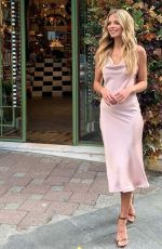 ALINA BOYKO for Urban Touch Dresses 2020