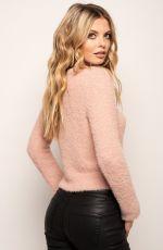 ALINA BOYKO for Urban Touch, Winter 2020