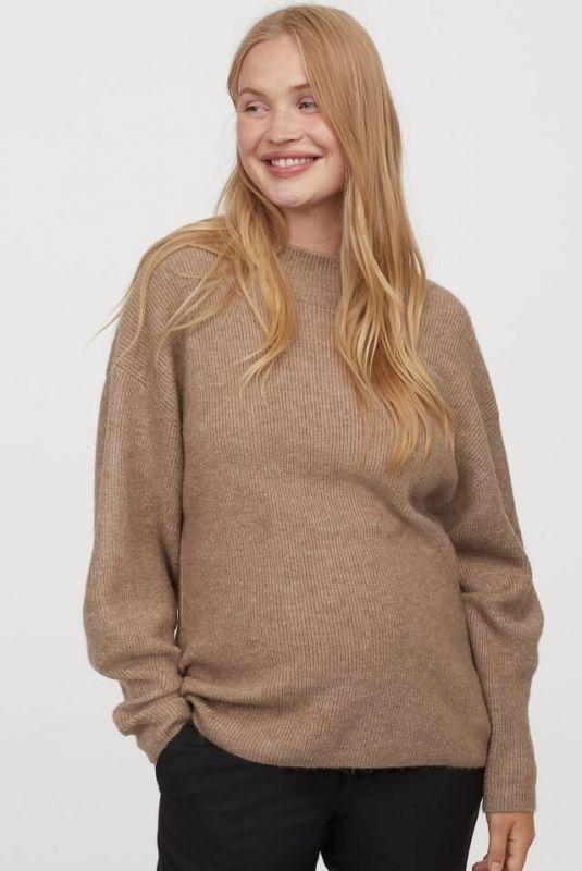 CAMILLA FORCHHAMMER CHRISTENSEN for H&M Maternity Wear 2020