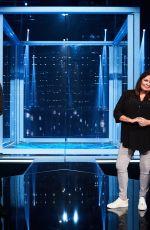 EMILY ATACK at The Cube 12/20/2020