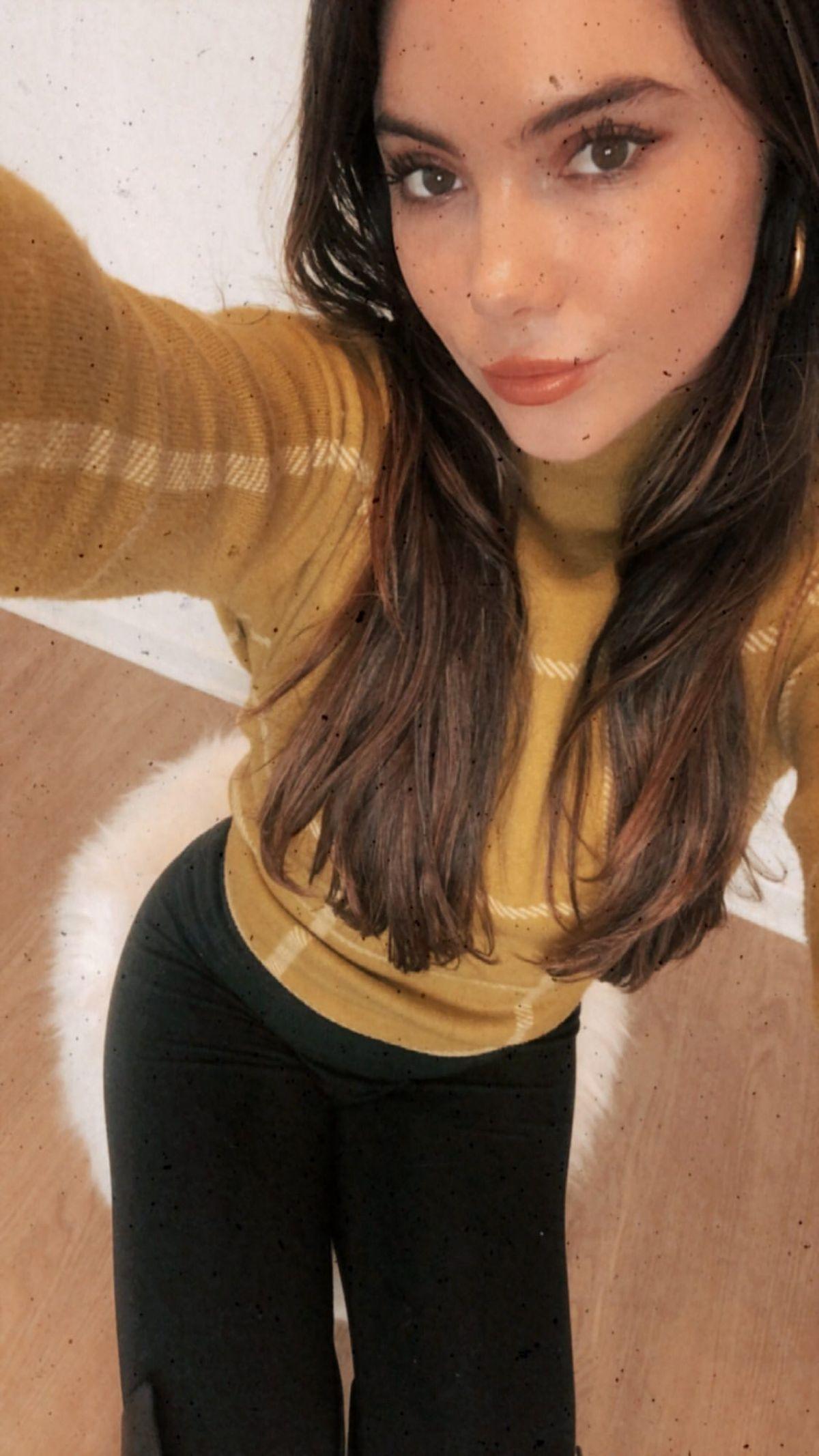 So… Remember McKayla Maroney..? (19 pics) | Sneakhype