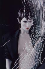 BELLA HADID for V Magazine, Spring 2021