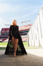 CAMILLE KOSTEK for Tampa Bay Times, February 2021