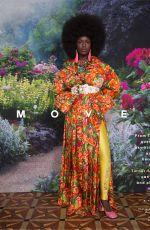 JODIE TURNER-SMITH for Elle Magazine, February 2021