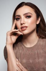 PEYTON ROI LIST for Kiss Cosmetics, 2021
