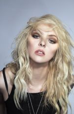 TAYLOR MOMSEN - The Forty-five, February 2021