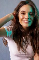 CAITLIN STASEY for 71 Magazine, March/April 2021