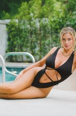 HANNAH PALMER - Instagram Photos and Videos, March 2021