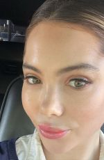 MCKAYLA MARONEY - Instagram Photos 03/10/2021