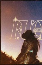 VICTORIA MONET - F.U.C.K Single Promos, 2021