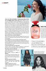 DEVA CASSEL in Elle Magazine, Italy March 2021