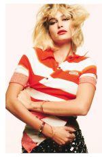 HAILEY BIEBER in Vogue Paris Magazine, May 2021