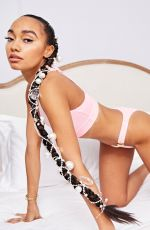 LEIGH_ANNE PINNOCK for Her A Seashell Swimwear Collection, 2021