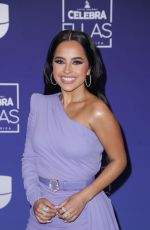 BECKY G at Latin GRAMMY in Hollywood 05/09/2021