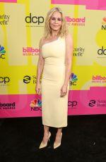CHELSEA HANDLER at 2021 Billboard Music Awards in Los Angeles 05/23/2021