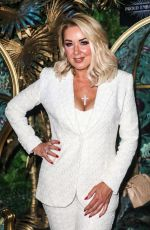 CLAIRE SWEENEY at Proud Cabaret in London 05/22/2021