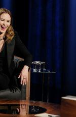 EMILY BLUNT at Jimmy Kimmel Live 05/26/2021