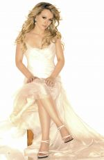 HILARY DUFF for Material Girls Promos, 2005