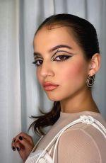 ISABELA MERCED - Instagram photos 05/27/2021