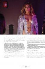 JENNIFER LOPEZ in Lifestyle Woman Magazine, May 2021